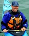 ray boucher kayak coach head shot